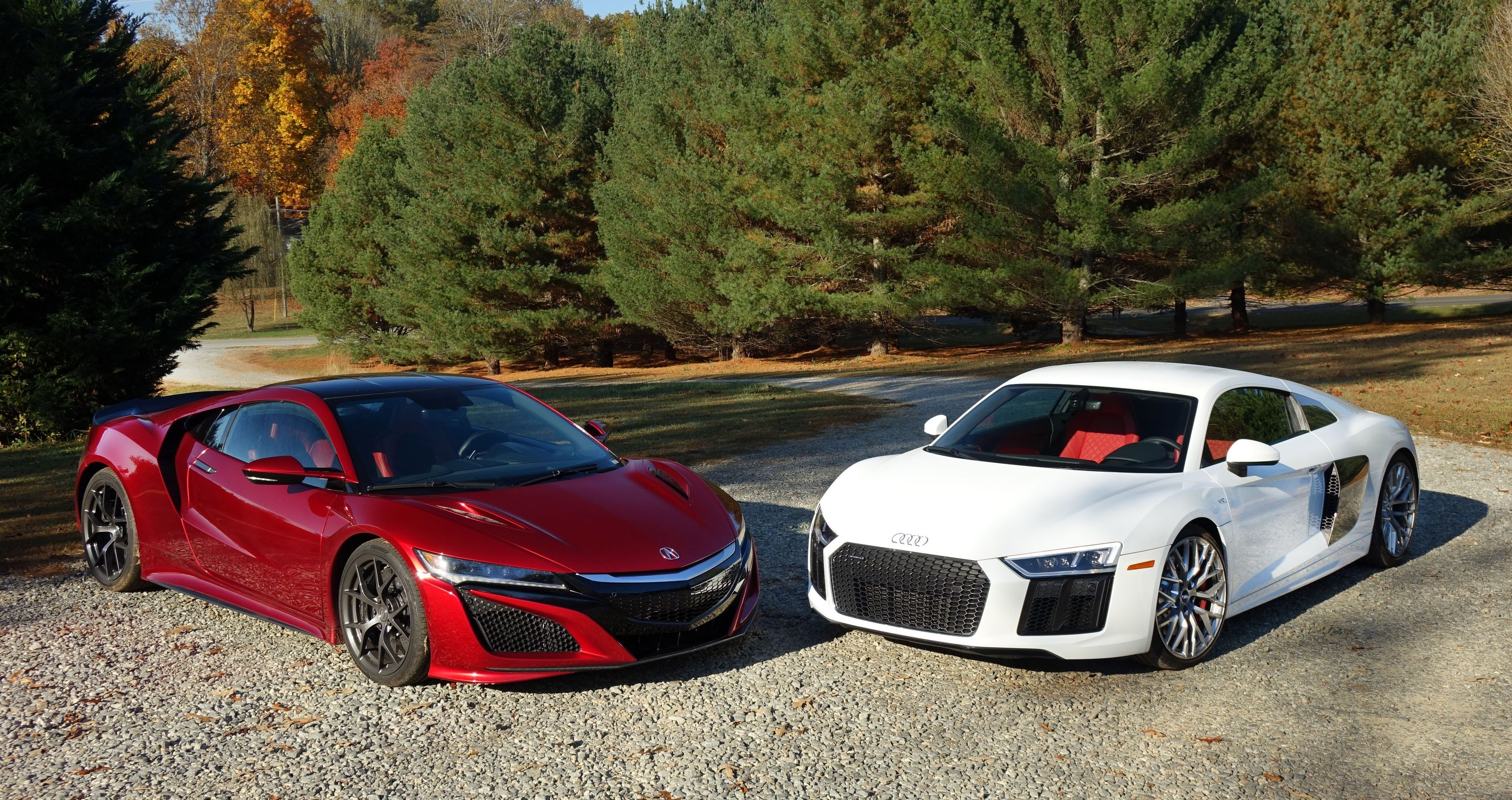 2019 audi r8 top speed spy shoot | japanese cars honda | pinterest
