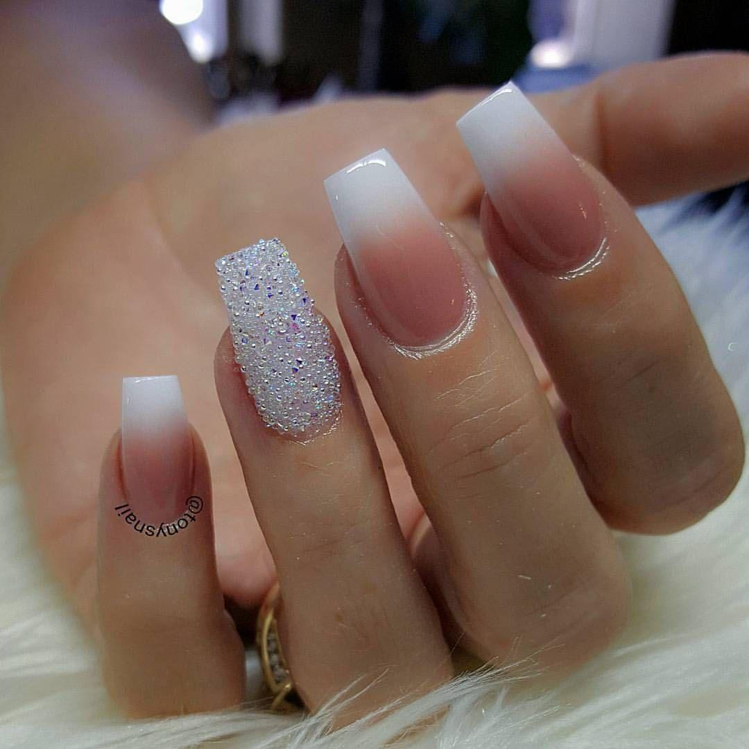 Custom Nails Design #allpowder . . . . #TONYLY #nails