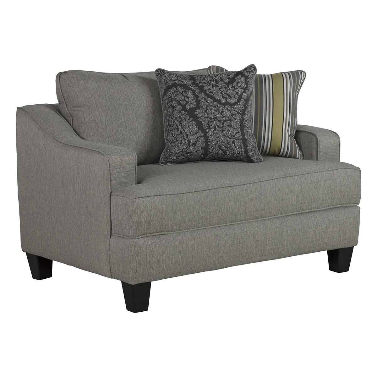 Product Main Image 0 Chair And A Half Nebraska Furniture Mart