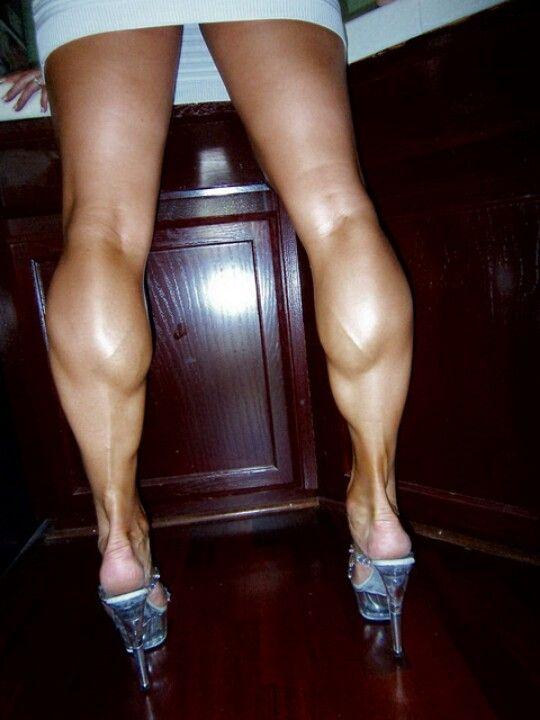 женские икры ног фото будете ходить