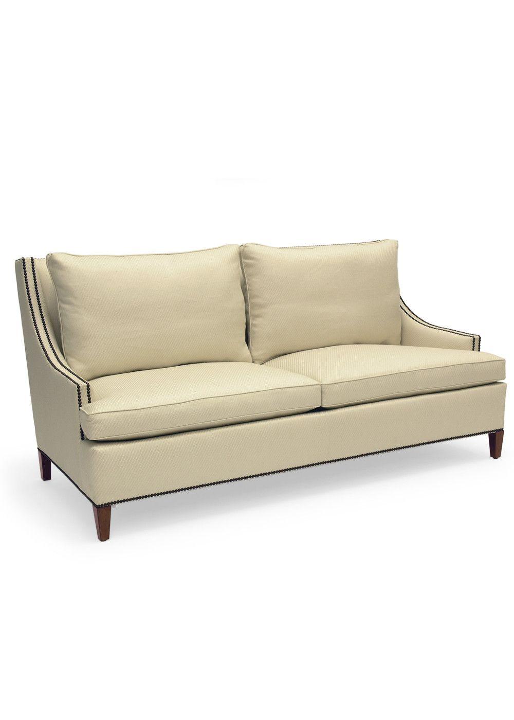 Mindora Sofa Gd0909 By Gerard Sofas Dessin Fournir Companies