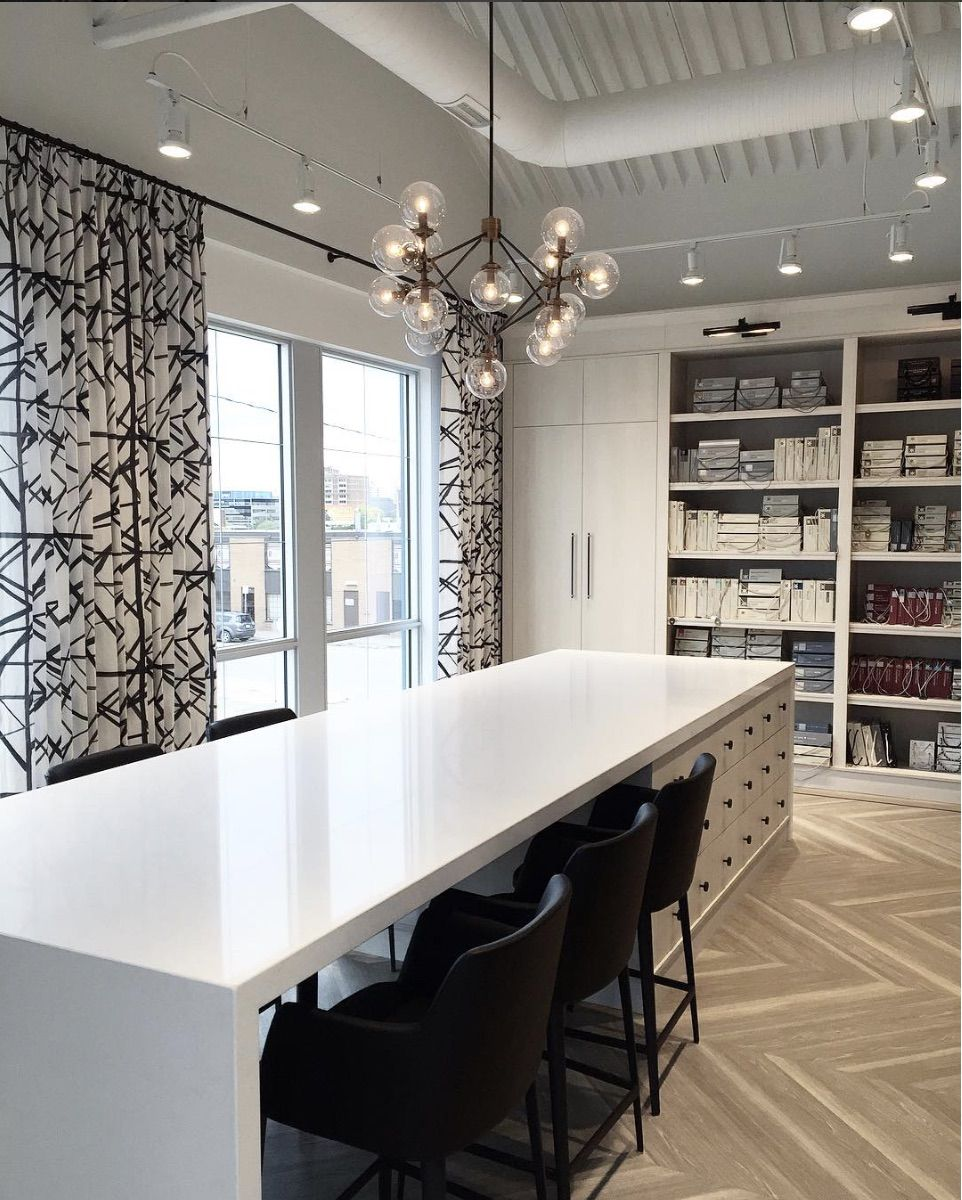 Atmosphere Interior Design Studio But This Look Could Also Work