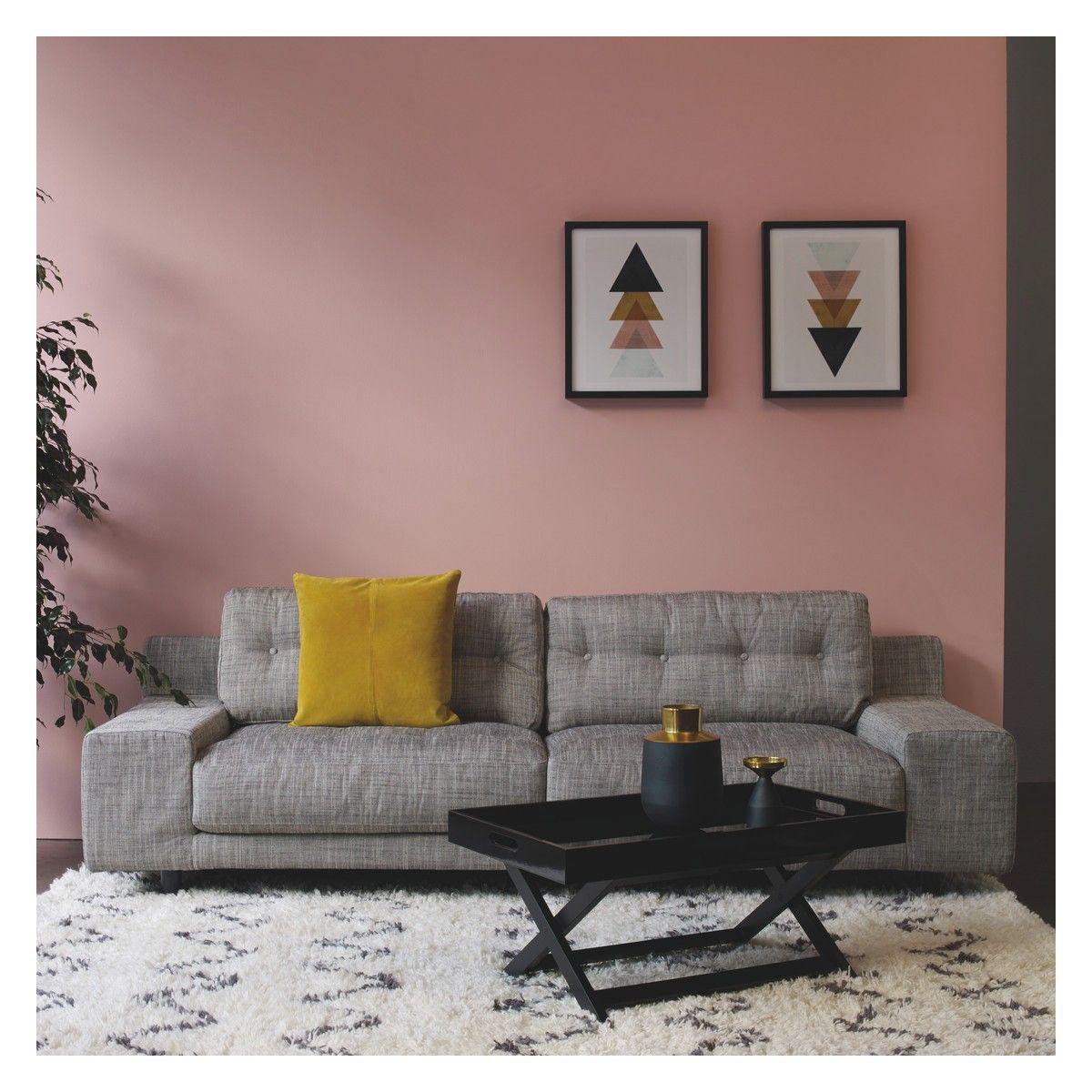 Hendricks Black And White Italian Woven Fabric 4 Seater Sofa Interior Design Living Room Best Leather Sofa Sofa Deals