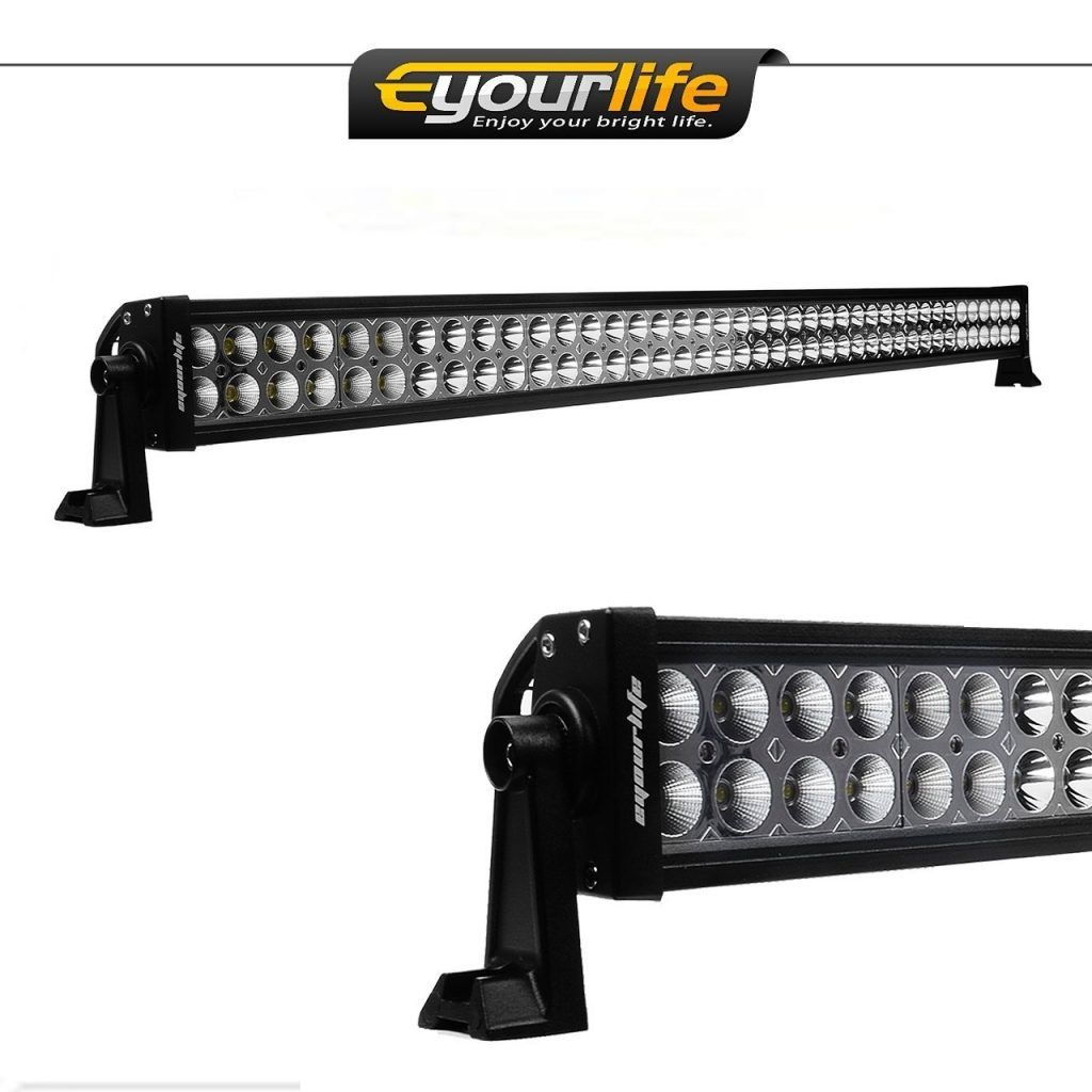 Best led light bar offroad httpscartclub pinterest best led light bar offroad aloadofball Choice Image