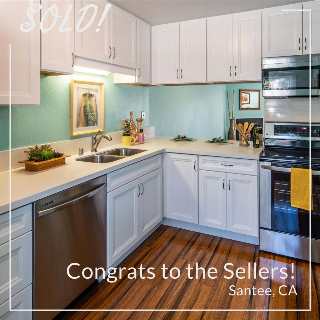 Pin By Agentmelindasd On All About San Diego In 2020 Kitchen Cabinets Home Home Decor