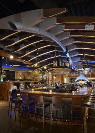 Wildfish Seafood Grille San Antonio Restaurant Reviews Tripadvisor