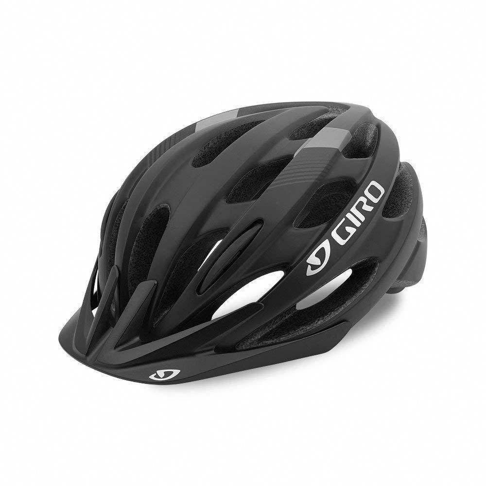 Bicycle Maintenance In 2020 Cool Bike Helmets Best Road Bike
