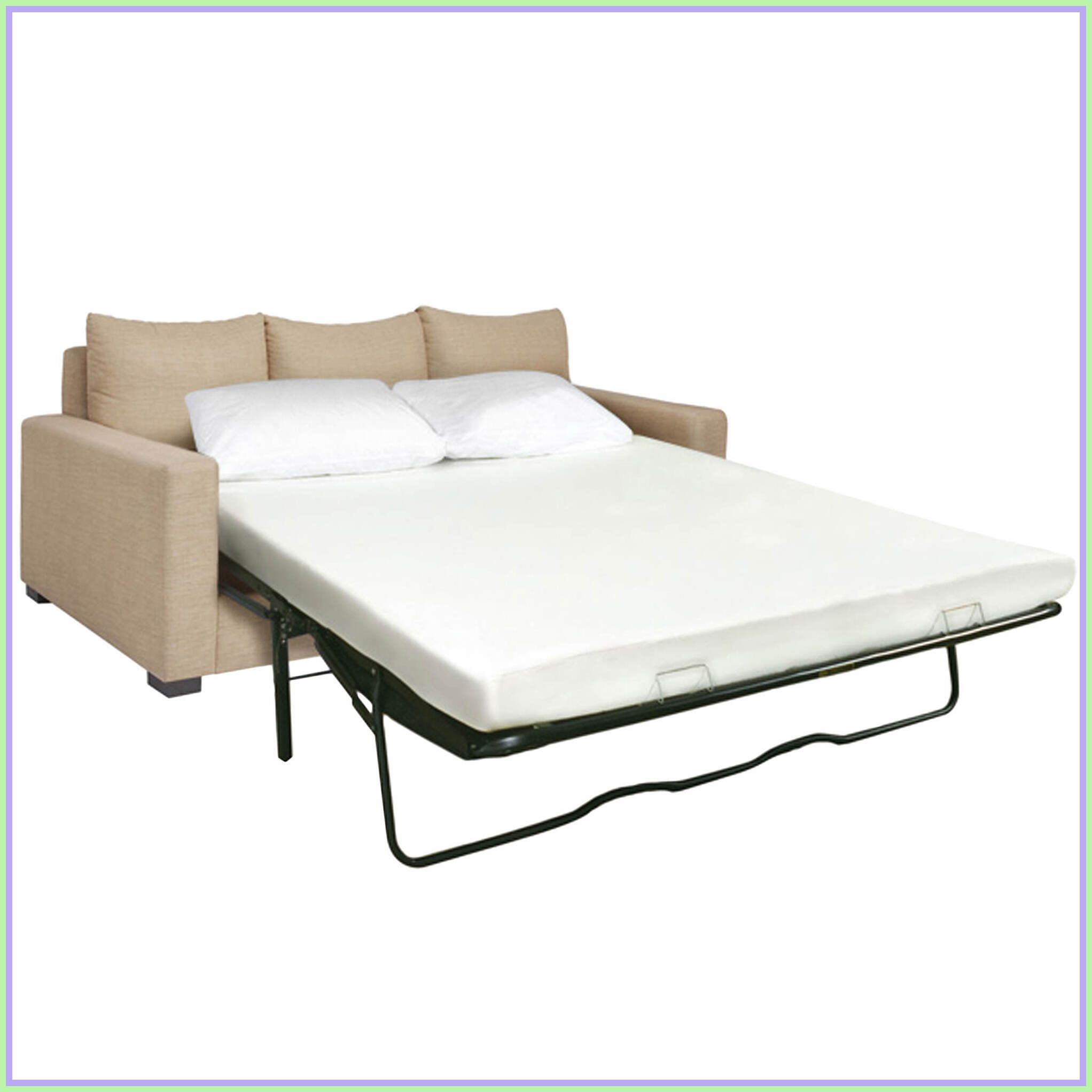 55 Reference Of Twin Sofa Bed Mattress Replacement In 2020 Sofa Bed Mattress Mattress Sofa Sofa Bed Furniture