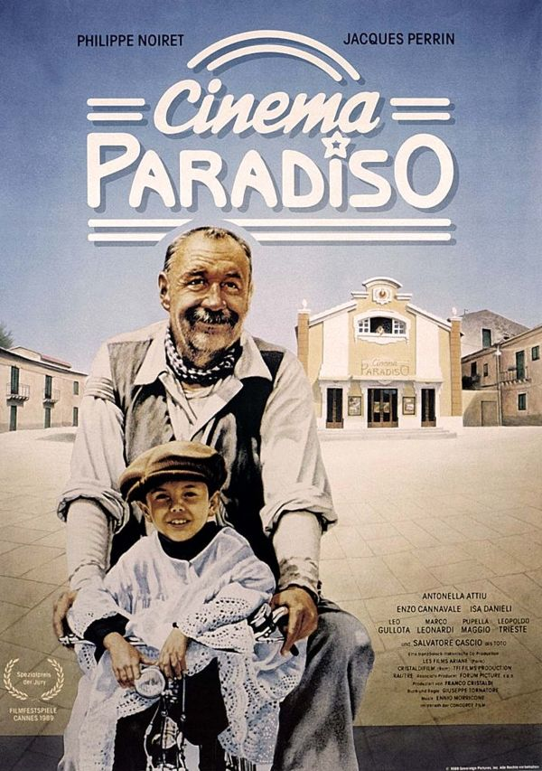 See Cinema Paradiso At The Kentucky Theater Surely I Can Check This One Off Soon Cinema Paradiso Cinema Posters Cinema