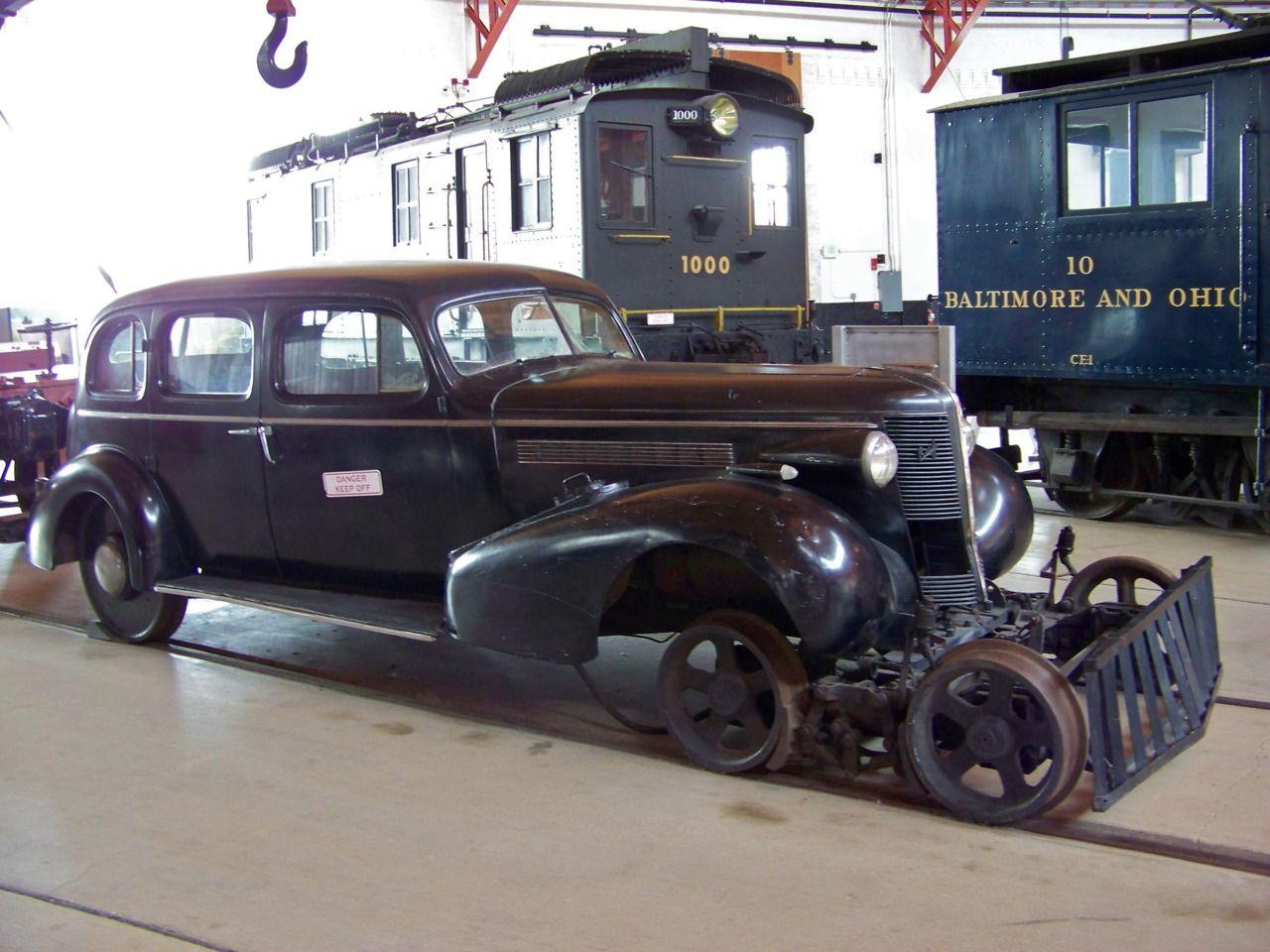 Steampunk cars Steampunk Vehicles Rail car, Vehicles