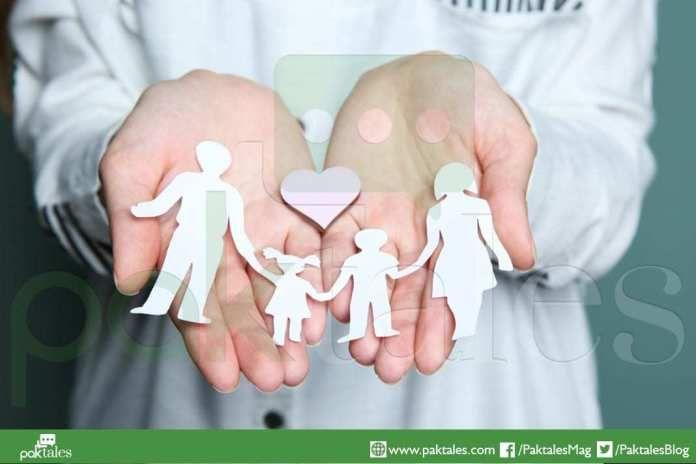Jubilee Car Insurance Plans Pakistan 2019 Car Insurance