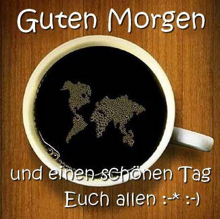 morgääään - http://guten-morgen-bilder.de/bilder/morgaeaeaeaen-191/