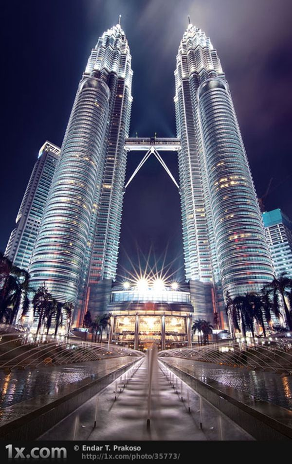 Architecture Photography Examples 44 beautiful examples of architectural photography | good