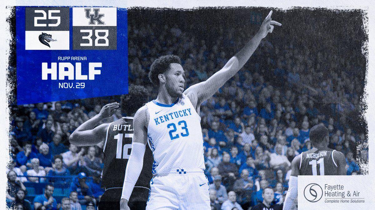 Kentucky basketball on with images kentucky basketball