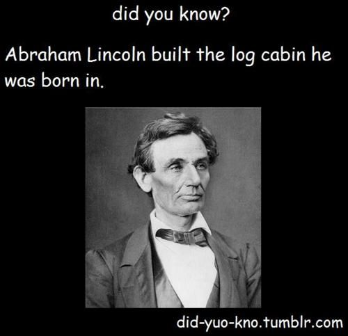 what did jesus do in hell for 3 days   fact History abraham lincoln monsieurbombardier