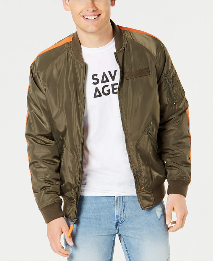 a741e201a American Rag Men's Avery Bomber Jacket | Products | Pinterest ...