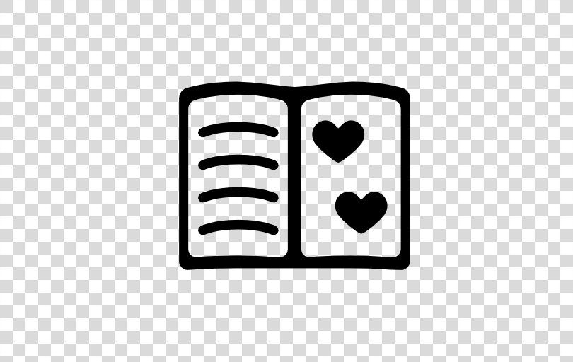 Love Letter Heart After Striped Love Gift Box Png Love After Area Black And White Email Love Gifts Love Letters Lettering