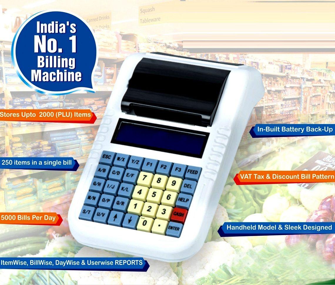 Tamil Nadu Items Phone Numbers