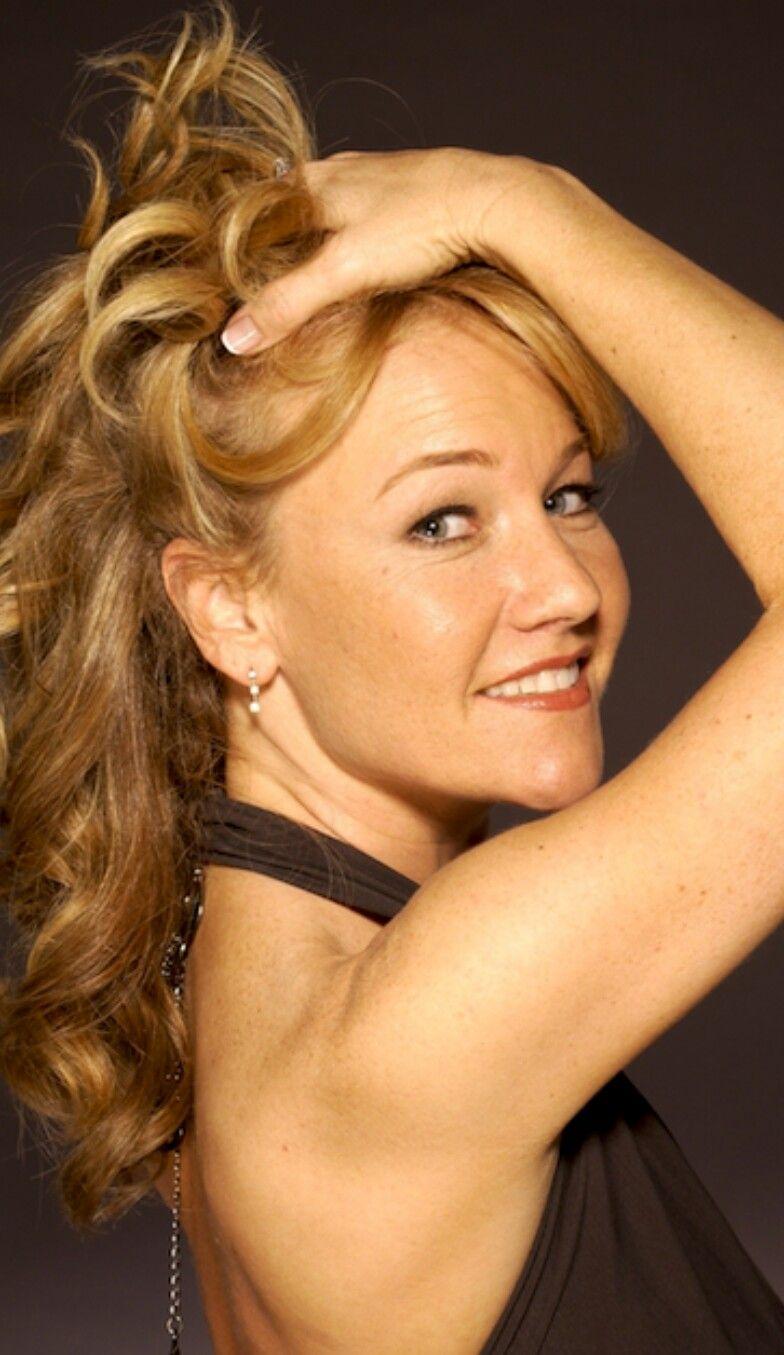 Angeli Gonzales (b. 1994),Grace Bol SUD Hot video Mariella Lotti,Zlata Adamovska