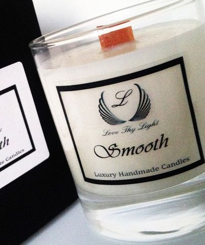 men's cologne scented candles   Man scented candles ...