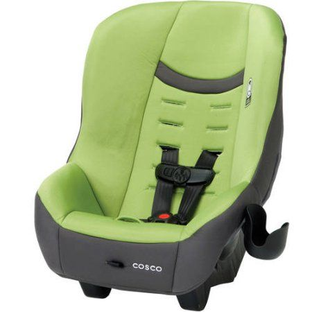 a233ee22597f Cosco Scenera Next Convertible Car Seat