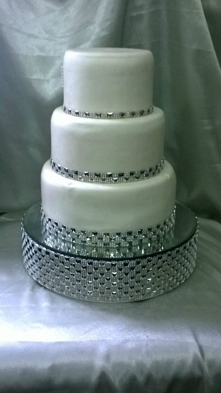 Crystal wedding uk cake stands ebay home furniture u diy