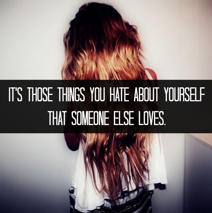Hate Quotes For Her: Love Quotes For Him Tumblr Form The