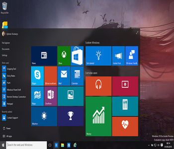 Why A Windows 10 PC Is Better Than A Mac Windows 10