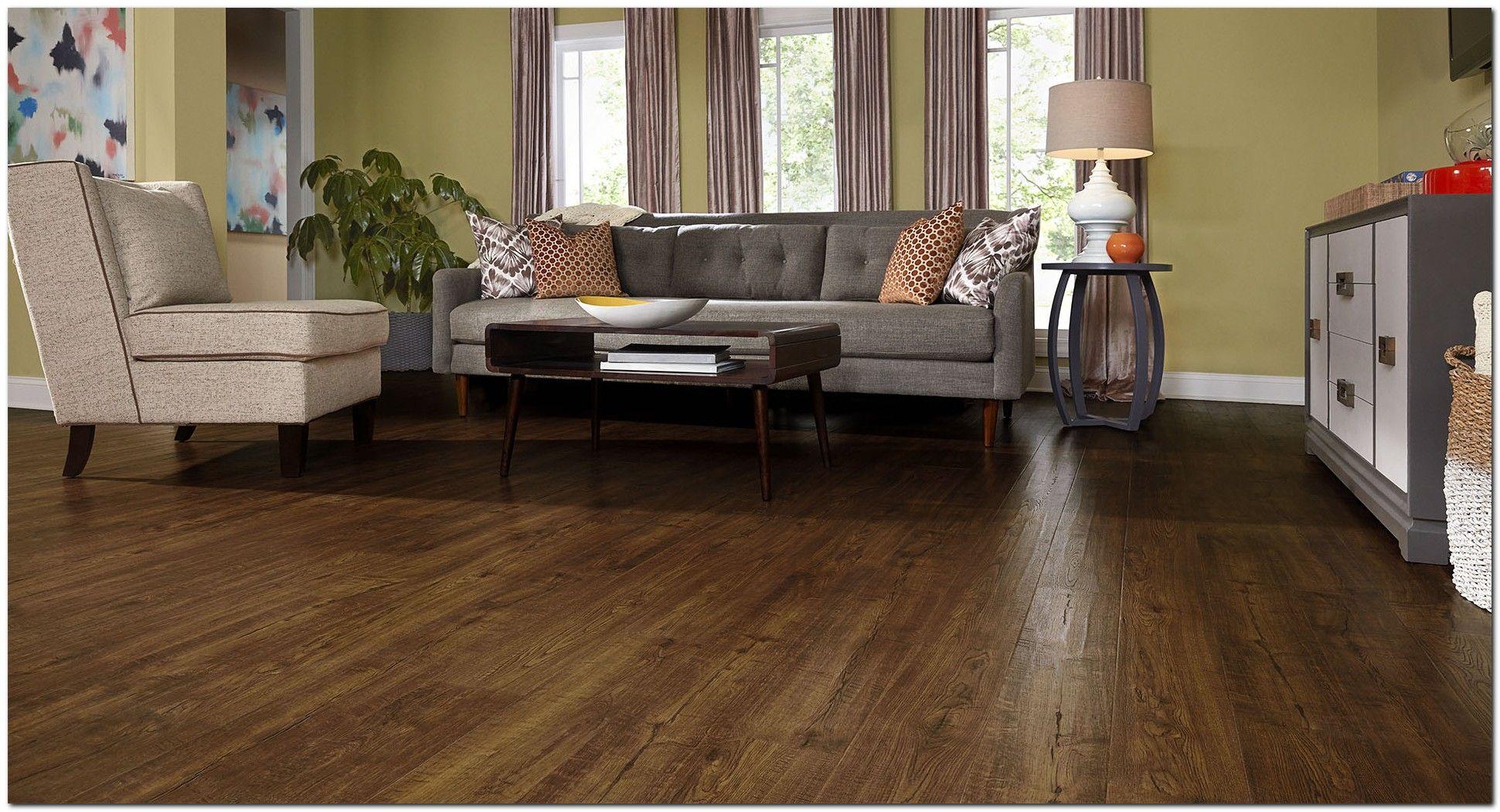 70 Ideas Cozy Living Room With Laminate Floor The U