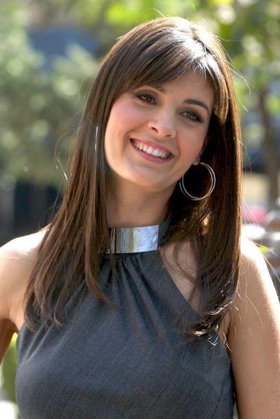 actrices mexicanas - Buscar con Google