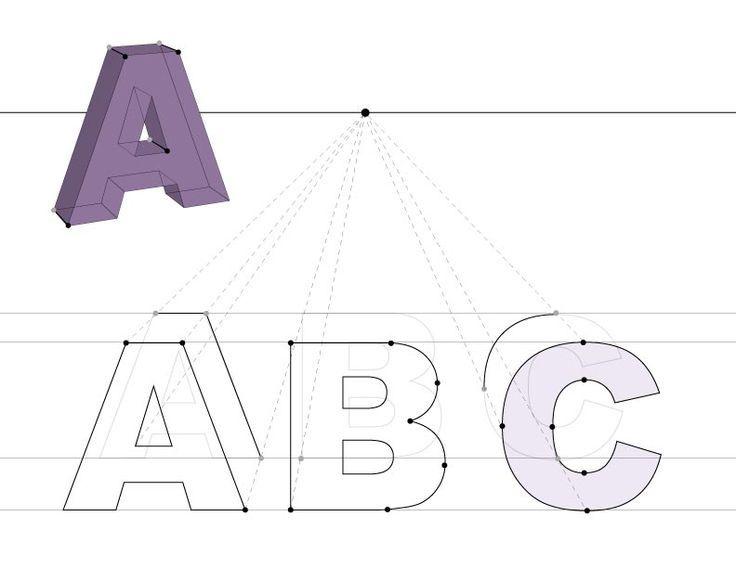 draw a box lesson 1 pdf
