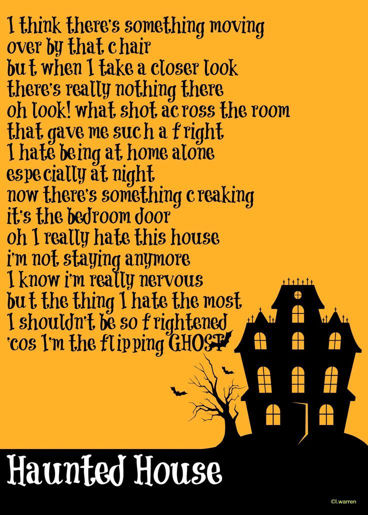 Image result for best halloween poems Halloween Pinterest