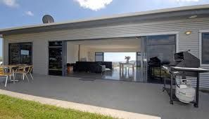 image result for mono pitch house designs nz external pinterest