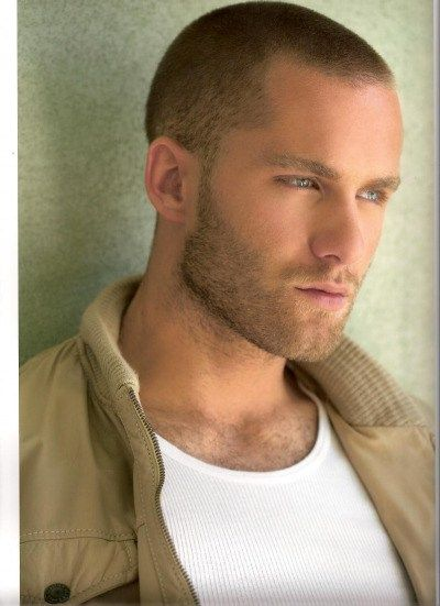 14 Perfect Looks For The Most Popular Beard Style \u2013 Short