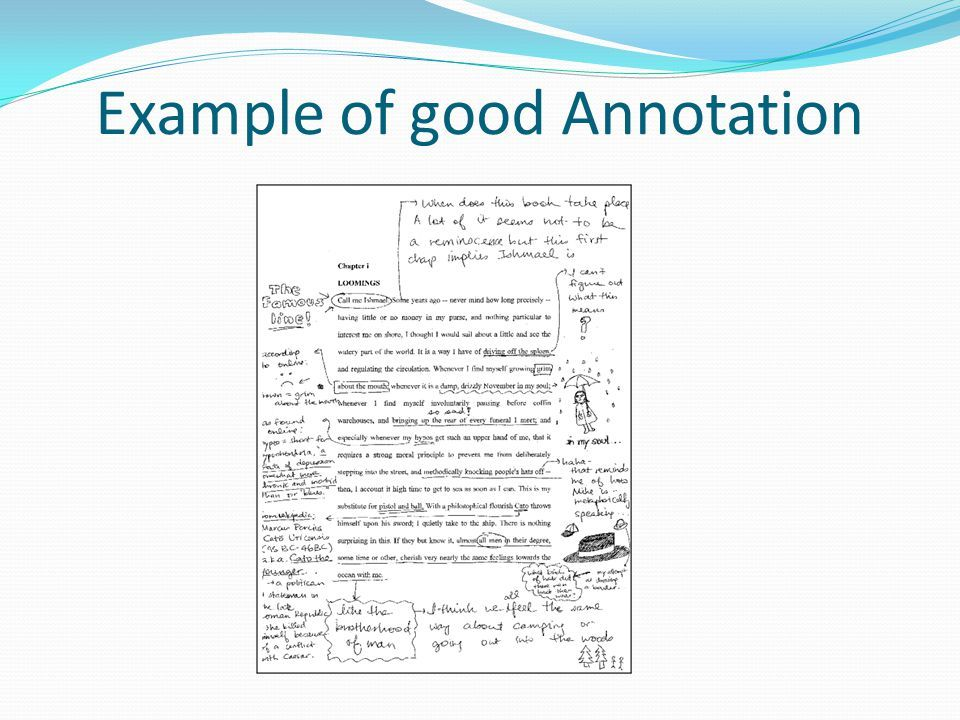 Annotations Examples Yahoo Image Search Results
