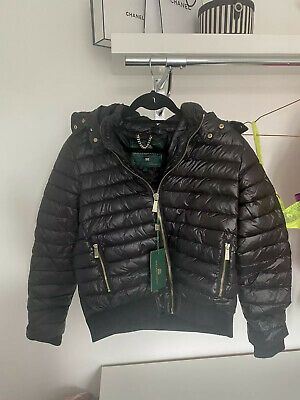 Pin On Coats Jackets And Vests Women S Clothing