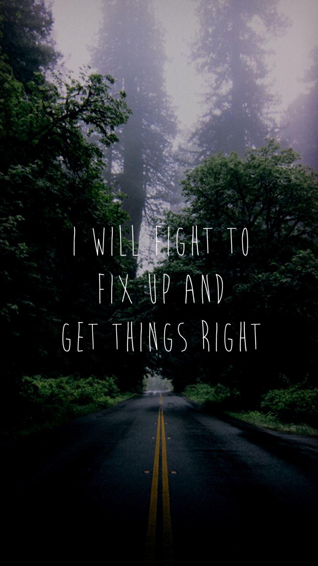 Sounds Good Feels Good Tumblr 5sos Lyrics Fire Lyrics 5