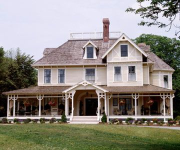 Best options for re-siding an old house