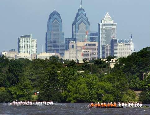 27. Philadelphia, Pennsylvania, United States - 208 - AP Photo/Tom Mihalek, File