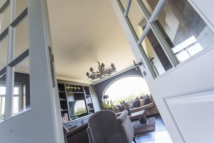 Huis te koop 3 slaapkamer s immoweb ref 5747545 nice for Immoweb huis te koop aartselaar