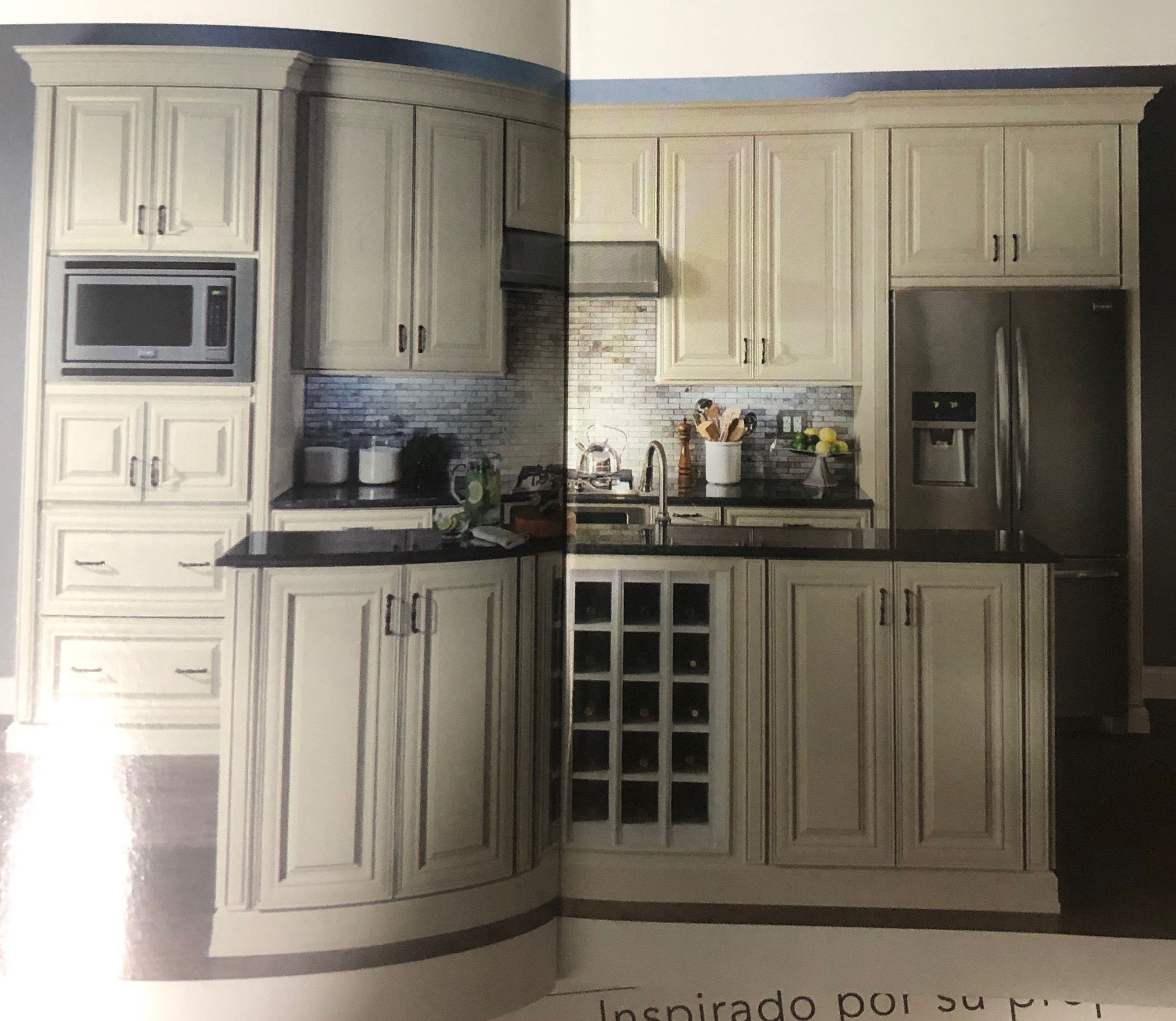 Pin By Connie Ross Motz On Acadia Kitchen Kitchen Kitchen Cabinets Home Decor