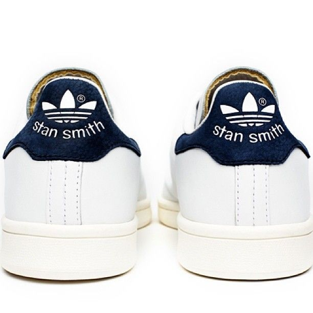 Stan Smith Trainers, Adidas Stan Smith, Adidas Sneakers, Shoes Sneakers,  Shoes Ads de0db5e7d3fe