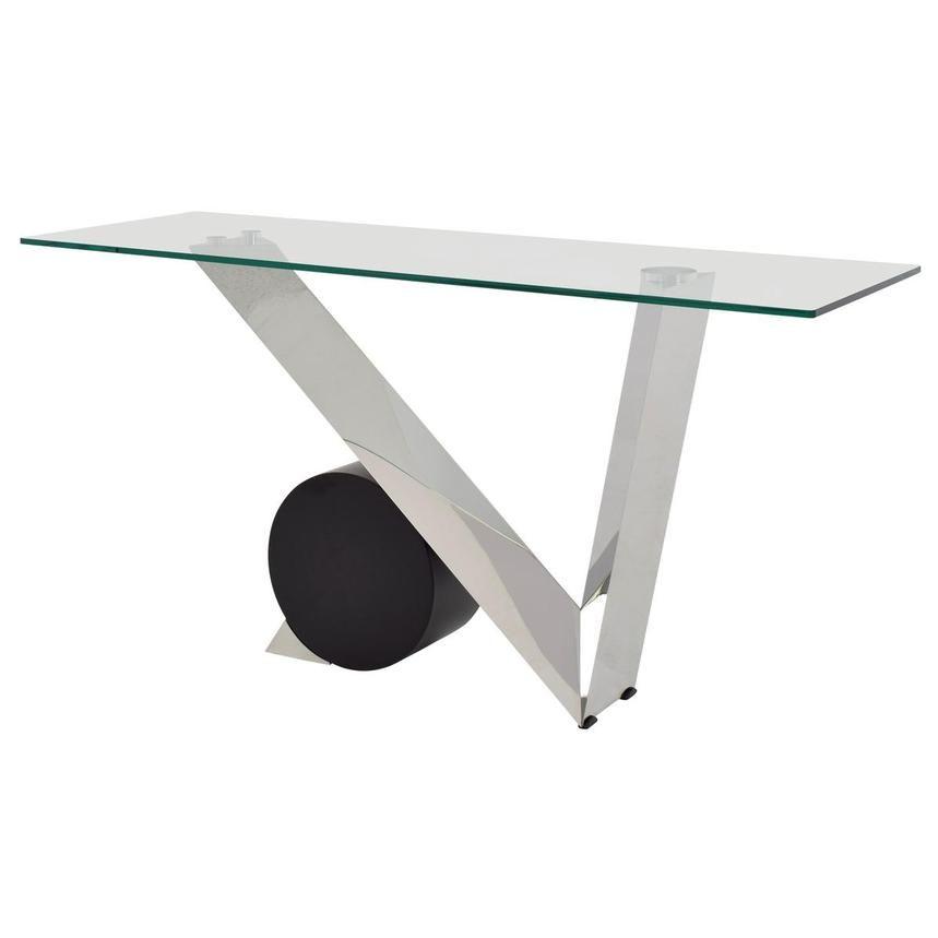 Vickie Console Table Console Table Table Console