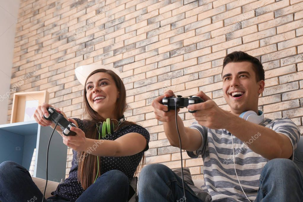 Is It Possible To Get Paid To Play Video Games?