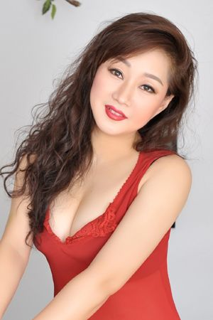 chinese singles dating