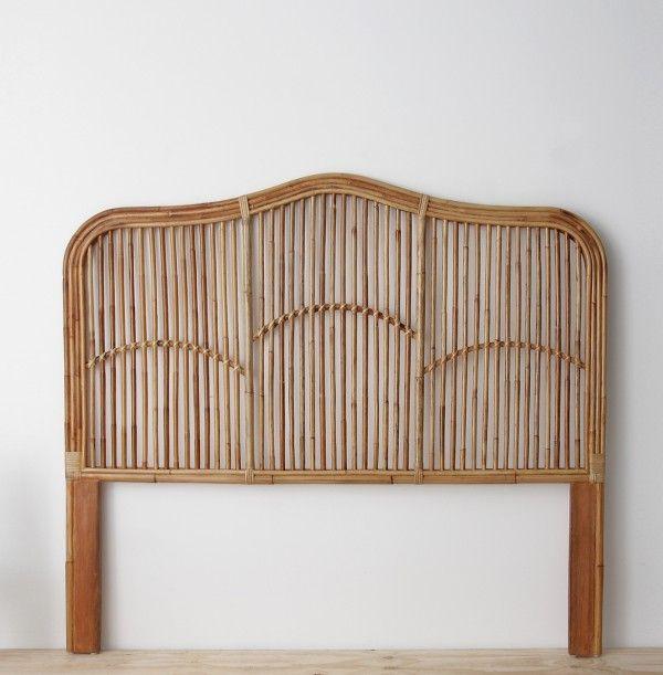 BROOKHAVEN BEDHEAD   Rattan and Wicker Furniture Australia ...