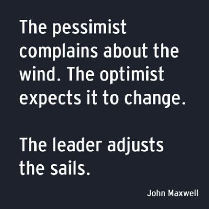 World S Largest Professional Network Leadership Quotes Positive Quotes Inspirational Words
