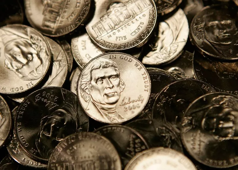 Why is there a coin shortage in the U.S.? in 2020 How to