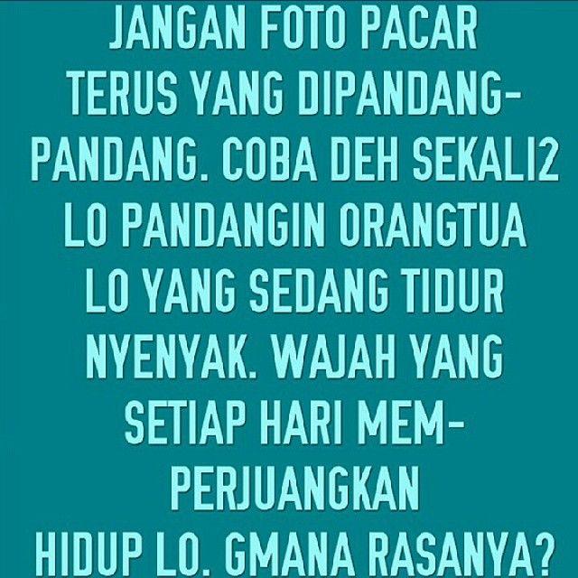 Belajar Dewasa Quotes Indonesia Quotes Quotes Indonesia