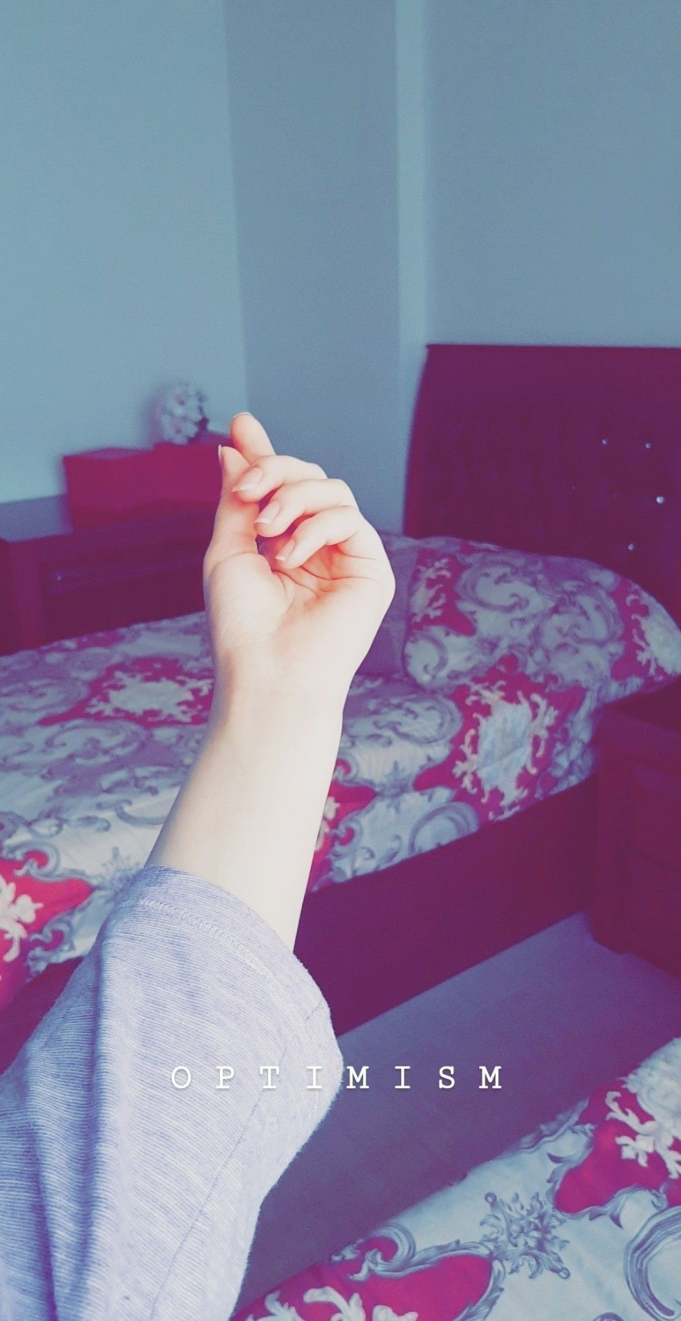 It S Sniza In 2020 Girl Hand Pic Photo Ideas Girl Cute Girl Face